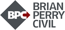 Brian Perry Civil