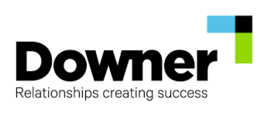 Downer Group Logo