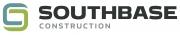 Southbase Construction Logo